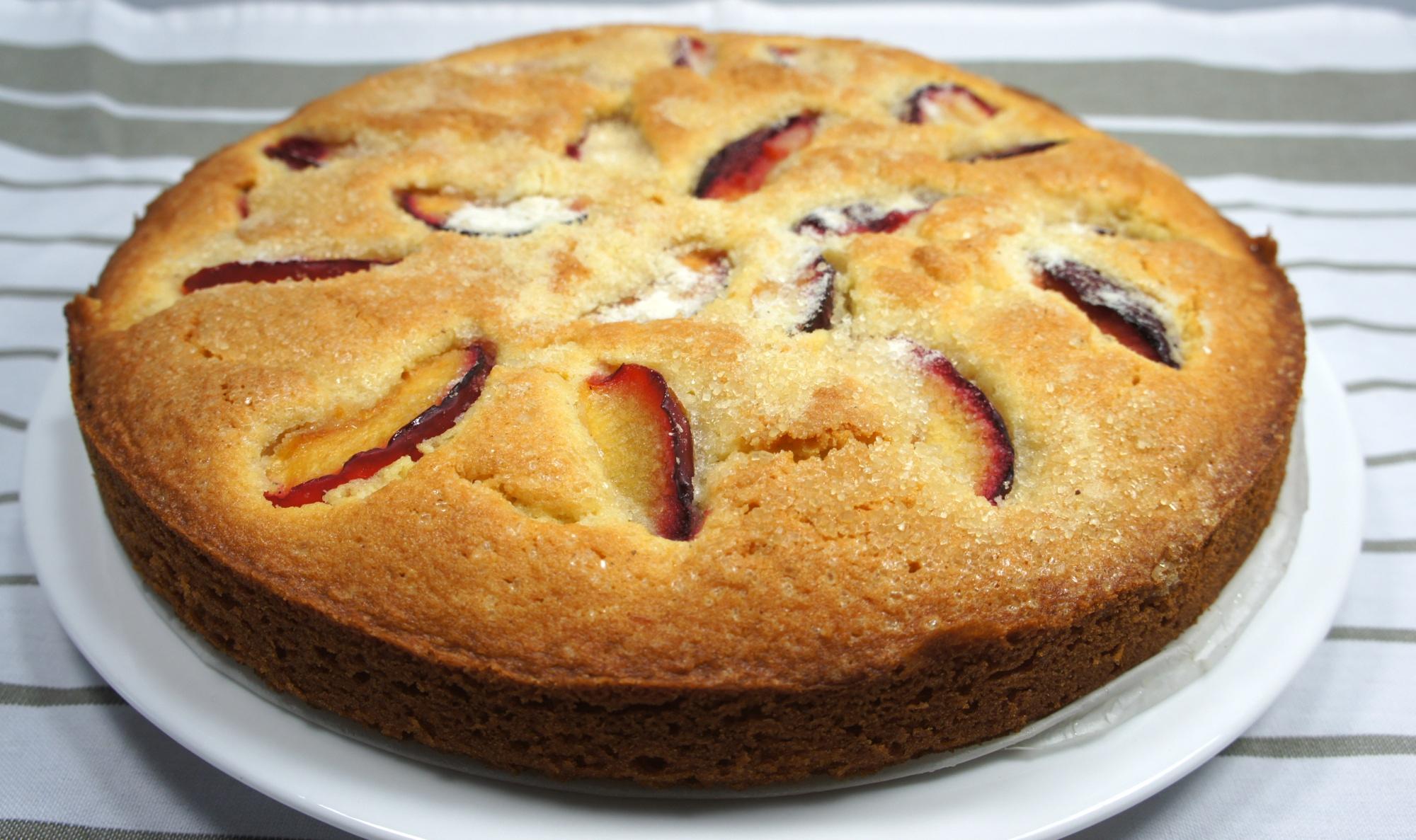 Kuchen mit maismehl best 28 images kuchen archives for Kuchen mit bild